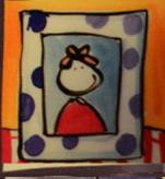 Productos online de decoración del hogar