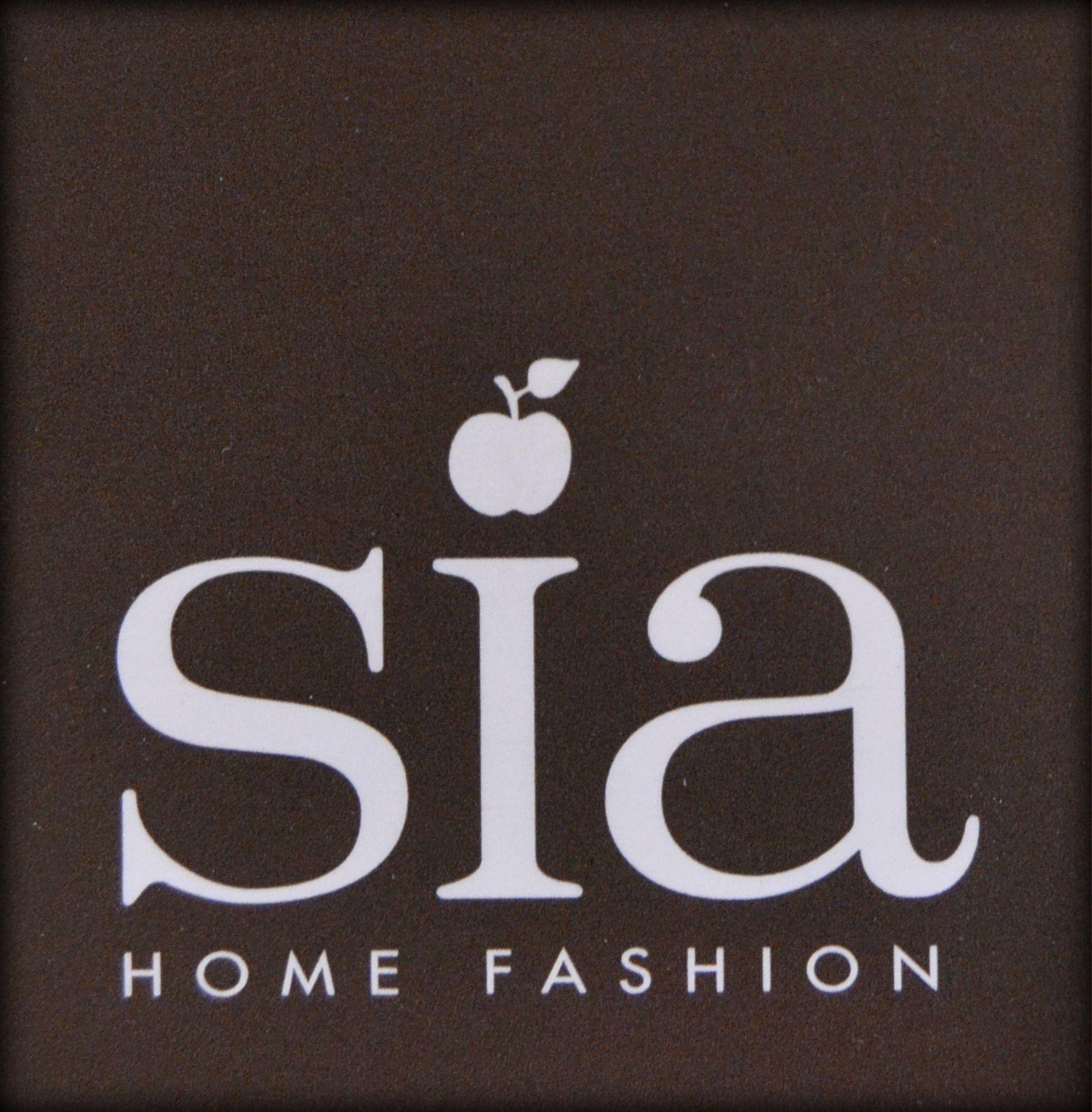 Artículos de decoración para el hogar SIA