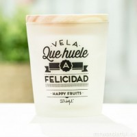 mrwonderful_vela-04_vela-que-huele-a-felicidad-happy-fruits-23