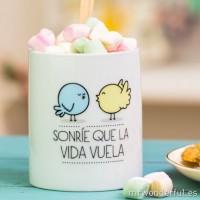 won70_sonrie_que_la_vida_vuela-4