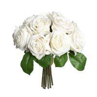 bouquet_140