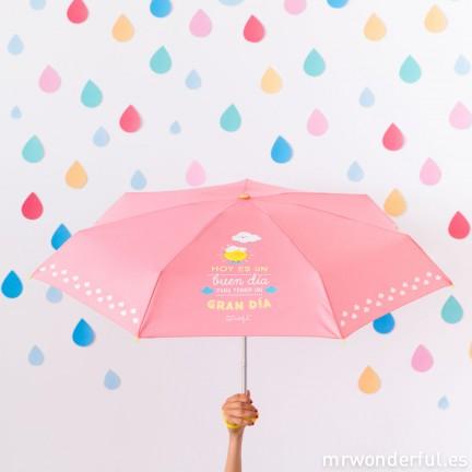 mrwonderful_8435460706896_paraguas_hoy-es-un-dia-para-tener-un-gran-dia-es-16-editar_2