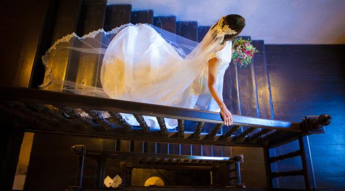 Andrea, boda en Cibuyo.