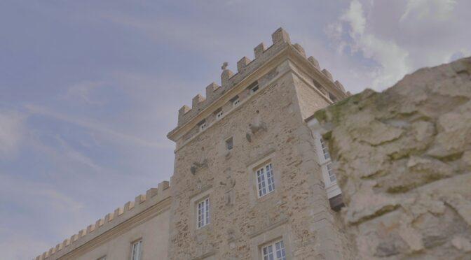PALACIO DE LOS TRENOR PARDO DONLEBÚN